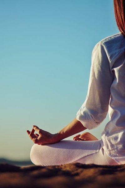 meditating_600x800